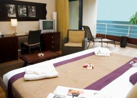 polynesie-hotel-radisson-plaza-resort-025.jpg