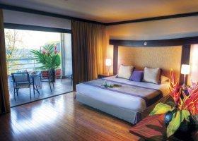 polynesie-hotel-radisson-plaza-resort-026.jpg