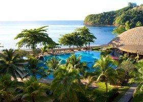 polynesie-hotel-radisson-plaza-resort-027.jpg