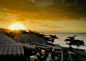 polynesie-hotel-radisson-plaza-resort-028.jpg