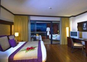 polynesie-hotel-radisson-plaza-resort-031.jpg