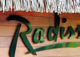 polynesie-hotel-radisson-plaza-resort-032.jpg