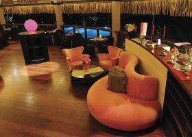 polynesie-hotel-radisson-plaza-resort-033.jpg