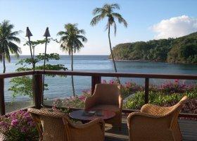 polynesie-hotel-radisson-plaza-resort-035.jpg