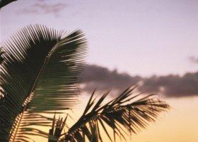 polynesie-hotel-radisson-plaza-resort-036.jpg