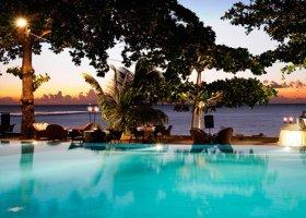 polynesie-hotel-radisson-plaza-resort-037.jpg