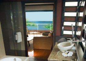 polynesie-hotel-radisson-plaza-resort-039.jpg