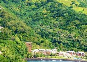 polynesie-hotel-radisson-plaza-resort-041.jpg
