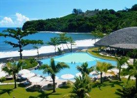 polynesie-hotel-radisson-plaza-resort-042.jpg