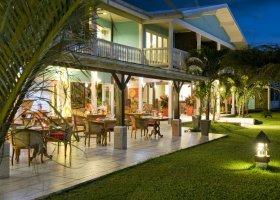 polynesie-hotel-raiatea-lodge-hotel-001.jpg