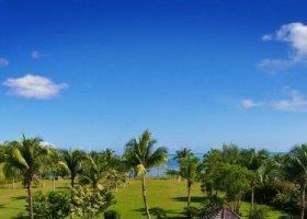 polynesie-hotel-raiatea-lodge-hotel-003.jpg