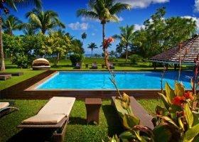 polynesie-hotel-raiatea-lodge-hotel-004.jpg
