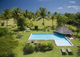 polynesie-hotel-raiatea-lodge-hotel-008.jpg