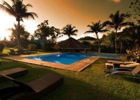 polynesie-hotel-raiatea-lodge-hotel-009.jpg