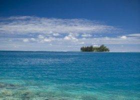 polynesie-hotel-raiatea-lodge-hotel-010.jpg