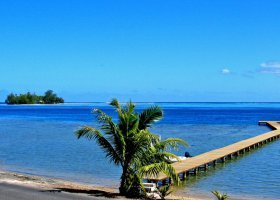 polynesie-hotel-raiatea-lodge-hotel-011.jpg