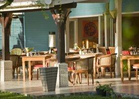 polynesie-hotel-raiatea-lodge-hotel-012.jpg