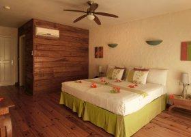 polynesie-hotel-raiatea-lodge-hotel-014.jpg