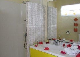 polynesie-hotel-raiatea-lodge-hotel-016.jpg