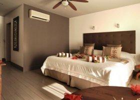polynesie-hotel-raiatea-lodge-hotel-017.jpg