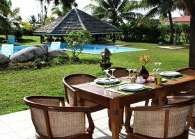 polynesie-hotel-raiatea-lodge-hotel-018.jpg