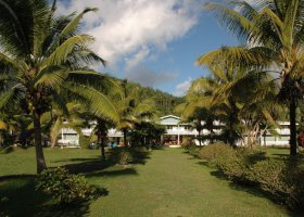 polynesie-hotel-raiatea-lodge-hotel-020.jpg