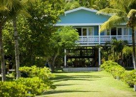 polynesie-hotel-raiatea-lodge-hotel-023.jpg