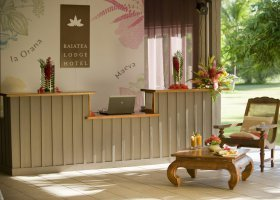 polynesie-hotel-raiatea-lodge-hotel-025.jpg