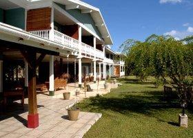 polynesie-hotel-raiatea-lodge-hotel-026.jpg
