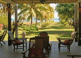 polynesie-hotel-raiatea-lodge-hotel-027.jpg