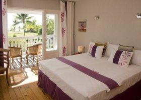 polynesie-hotel-raiatea-lodge-hotel-028.jpg