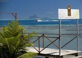 polynesie-hotel-raiatea-lodge-hotel-031.jpg