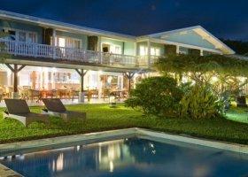 polynesie-hotel-raiatea-lodge-hotel-033.jpg