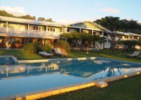 polynesie-hotel-raiatea-lodge-hotel-034.jpg