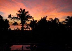 polynesie-hotel-raiatea-lodge-hotel-035.jpg