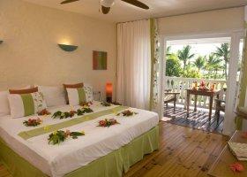 polynesie-hotel-raiatea-lodge-hotel-036.jpg