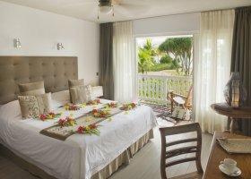 polynesie-hotel-raiatea-lodge-hotel-037.jpg