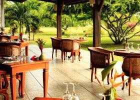 polynesie-hotel-raiatea-lodge-hotel-038.jpg