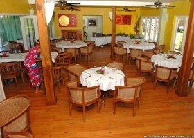 polynesie-hotel-raiatea-lodge-hotel-040.jpg