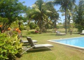 polynesie-hotel-raiatea-lodge-hotel-041.jpg