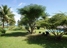 polynesie-hotel-raiatea-lodge-hotel-042.jpg