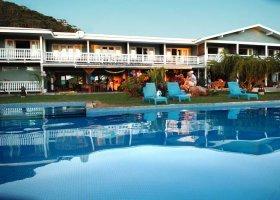 polynesie-hotel-raiatea-lodge-hotel-043.jpg