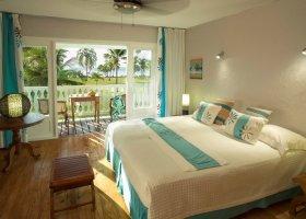 polynesie-hotel-raiatea-lodge-hotel-045.jpg