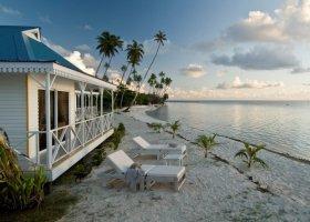 polynesie-hotel-raiatea-opoa-beach-001.jpg