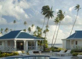 polynesie-hotel-raiatea-opoa-beach-003.jpg