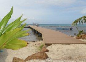 polynesie-hotel-raiatea-opoa-beach-006.jpg