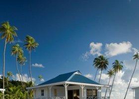 polynesie-hotel-raiatea-opoa-beach-009.jpg