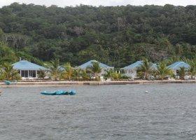polynesie-hotel-raiatea-opoa-beach-011.jpg