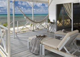 polynesie-hotel-raiatea-opoa-beach-015.jpg