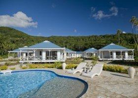 polynesie-hotel-raiatea-opoa-beach-016.jpg
